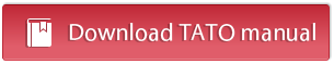 download TATO manual